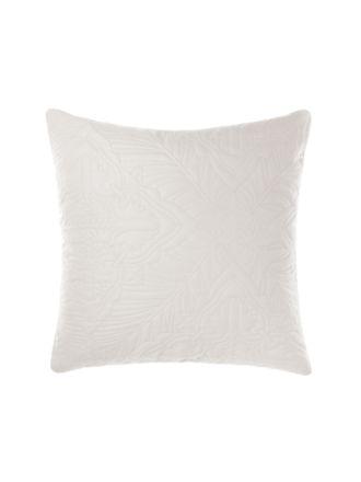 Isadora Sugar European Pillowcase