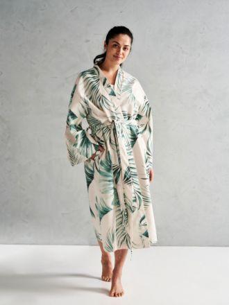 Kalani Robe