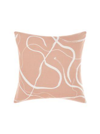 Kin European Pillowcase