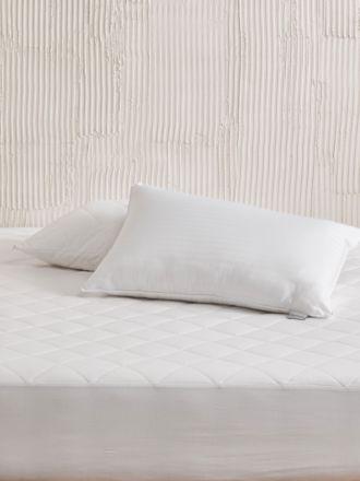 Super Washable Pillow