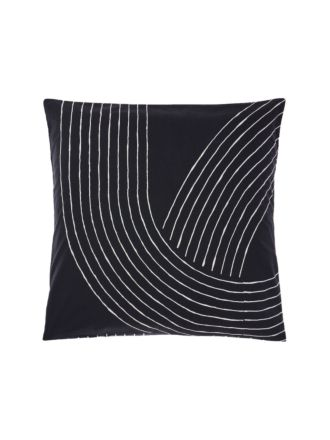 Lex European Pillowcase