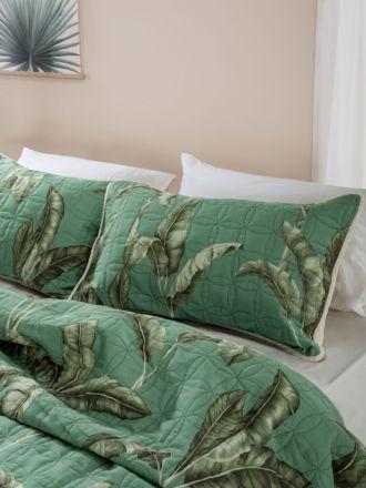 Livia Pillow Sham Set