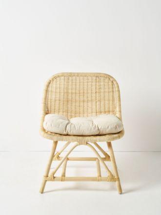 Manao Chair