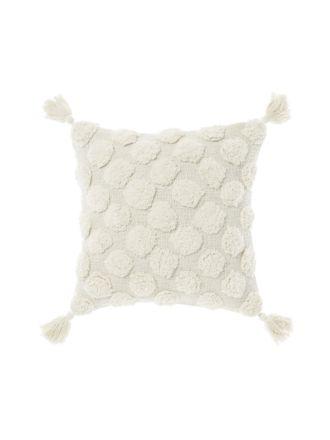 Marant Ivory Cushion 45x45cm