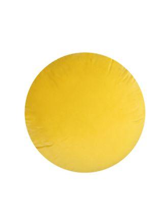 Mesa Chai Cushion 43cm Round
