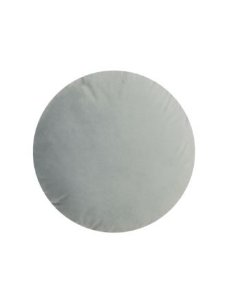 Mesa Stillwater Cushion 43cm Round
