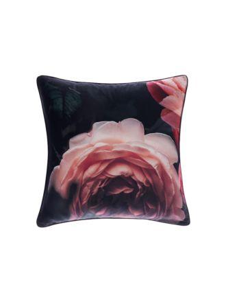 Mia European Pillowcase