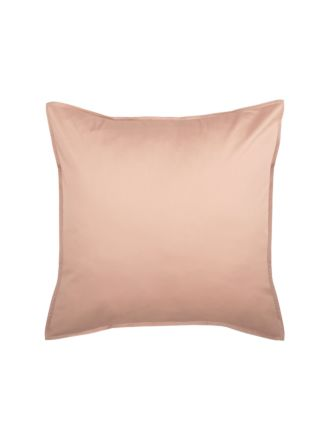 Nara Clay European Pillowcase