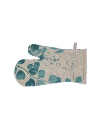 Nellie Oven Glove