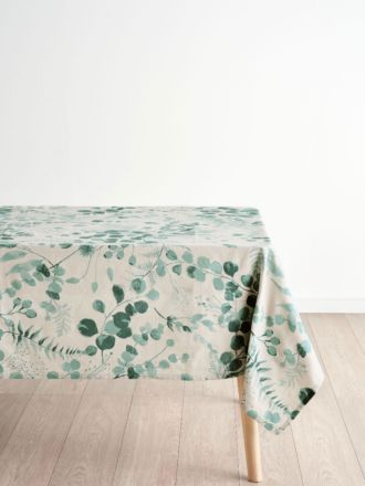 Nellie Tablecloth