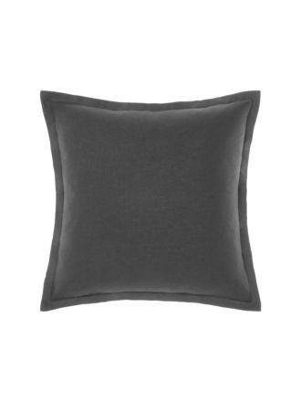 Nimes Magnet Linen Tailored Cushion 48x48cm