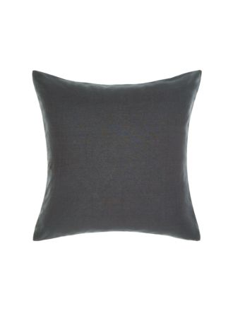 Nimes Magnet Linen European Pillowcase