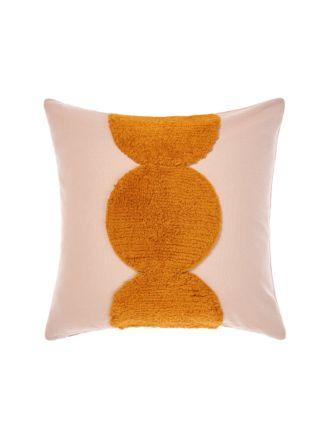 Ojai Rose Cushion 48x48cm