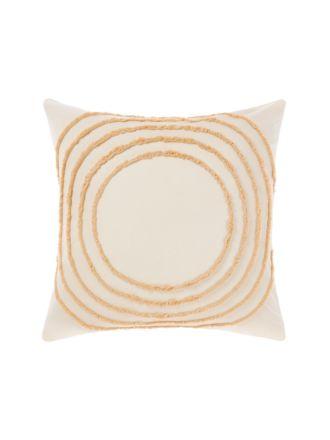 Ojai Sugar European Pillowcase
