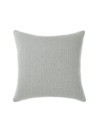 Osmond Smoke European Pillowcase