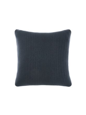 Osmond Slate Cushion 50x50cm
