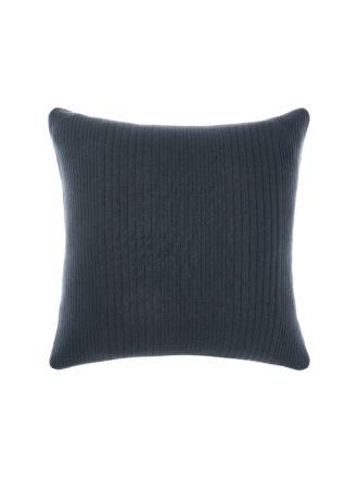 Osmond Slate European Pillowcase