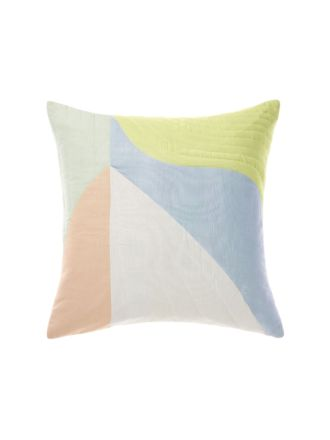 Otto European Pillowcase