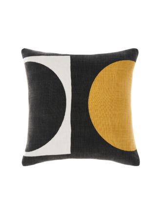 Pani Cushion 50x50cm