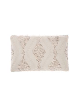 Piero Sand Pillow Sham Set