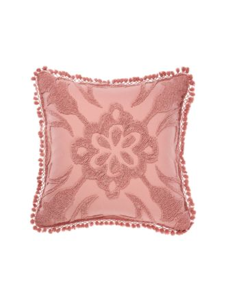 Rapallo Blossom European Pillowcase