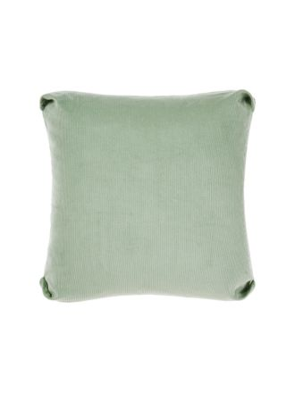 Reagan Jade Cushion 55x55cm