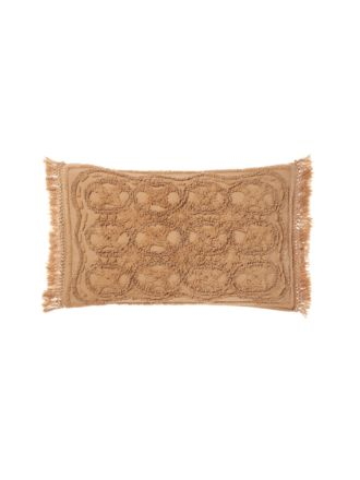 Somers Biscotti Pillow Sham Set