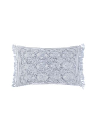 Somers Sky Pillow Sham Set