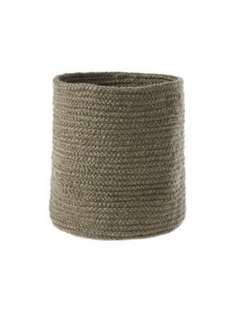 Tio Ivy Storage Basket