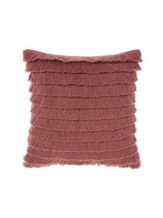 Trento Rosette Cushion 50x50cm