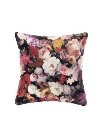 Uma Cushion 48x48cm