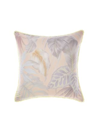 Utopia European Pillowcase