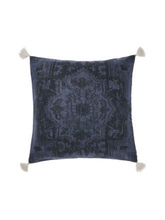 Vashti European Pillowcase