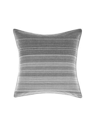 Zuko European Pillowcase