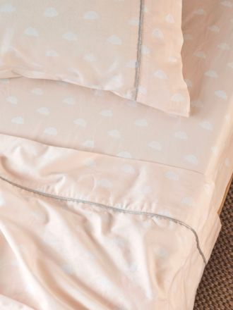 Dreamland Sheet Set