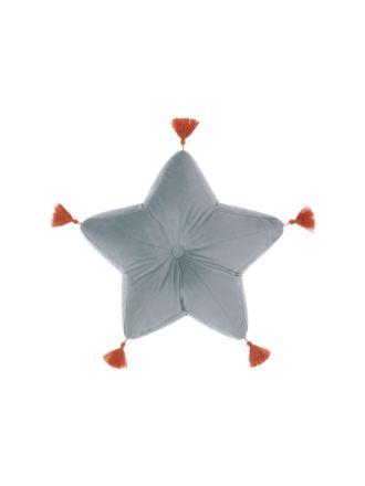 Super Nova Sky Novelty Cushion