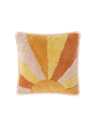 You Are My Sunshine Cushion 40x40cm
