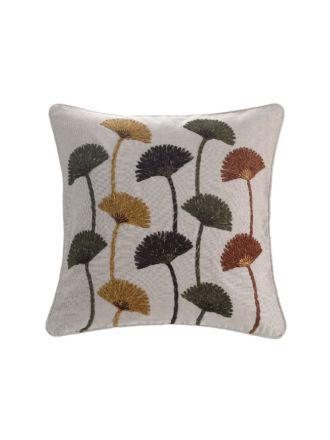 Ammi Multi Cushion 50x50cm