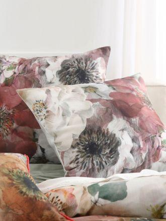 Arlette European Pillowcase