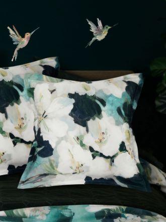 Avital European Pillowcase
