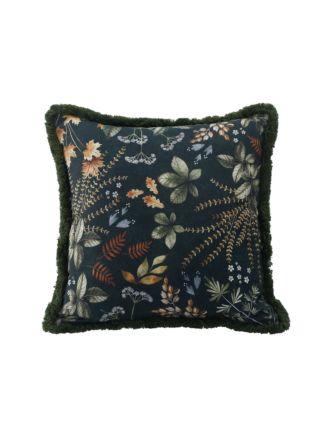 Briar Cushion 50x50cm