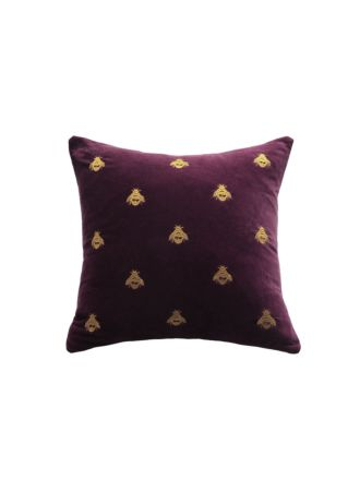 Buzz Port Cushion 50x50cm