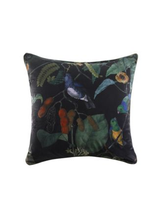 Eden Cushion 60x60cm
