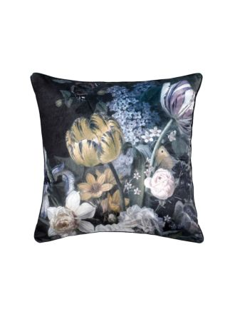 Fi Cushion 60x60cm