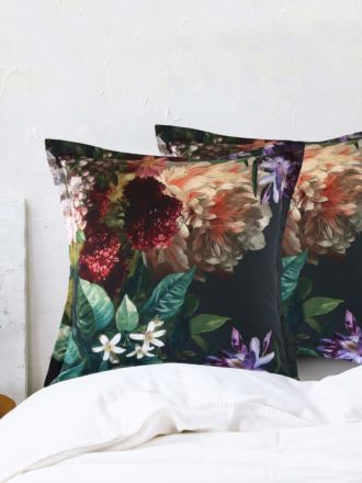 Fiori European Pillowcase