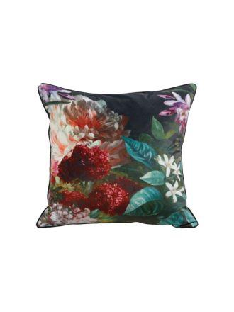 Florenza Cushion 60x60cm