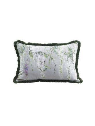 Floribunda Cushion 40x60cm