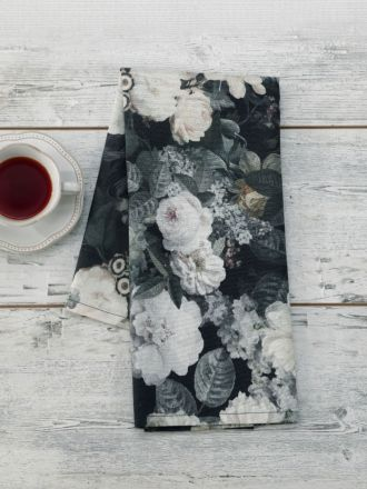 Floz Tea Towel