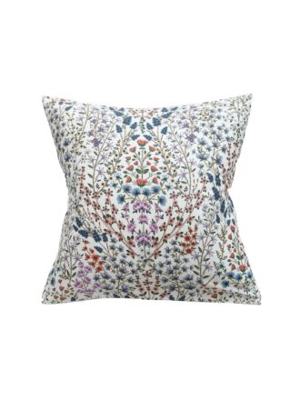 Hattie European Pillowcase