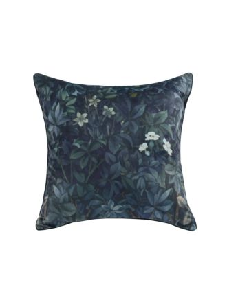 Hedley Cushion 60x60cm